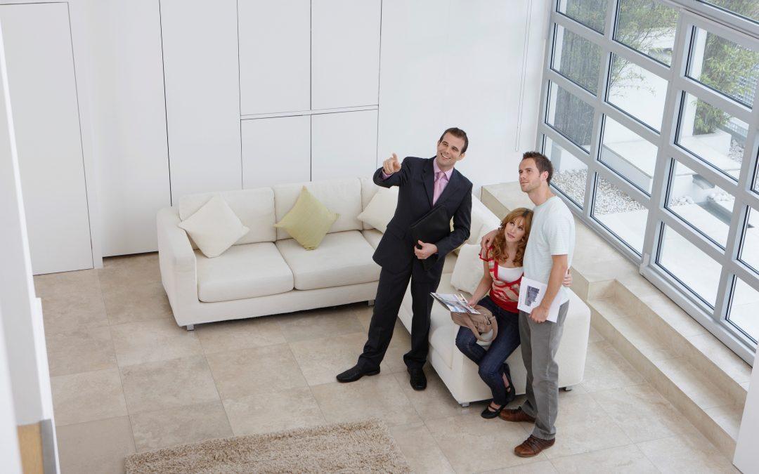 21 Tips & Tricks: Advertising for Real Estate