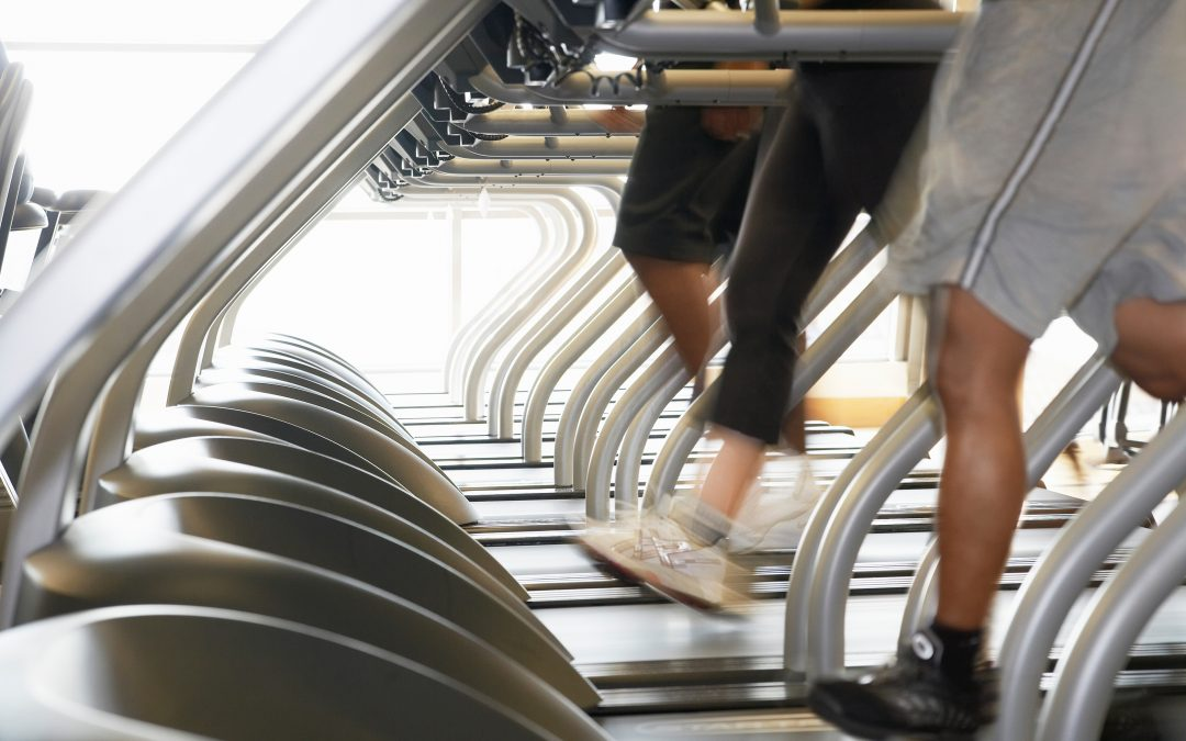 4 Things to Look for When Buying Gym Membership Software