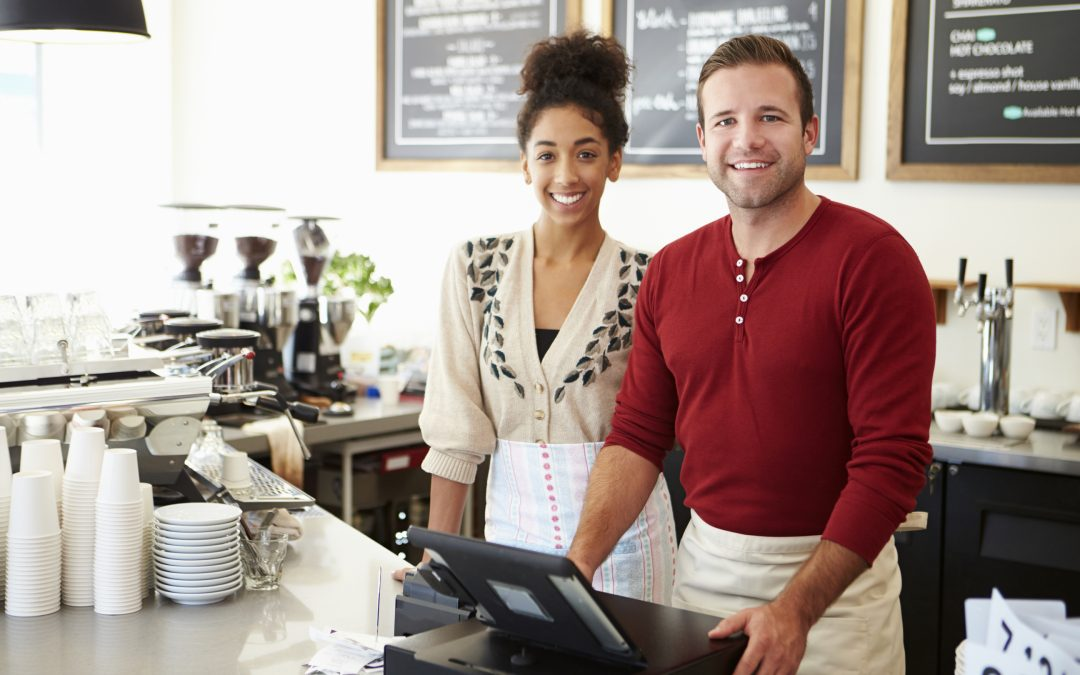 4 Tips for Small Businesses When Buying General Liability Insurance