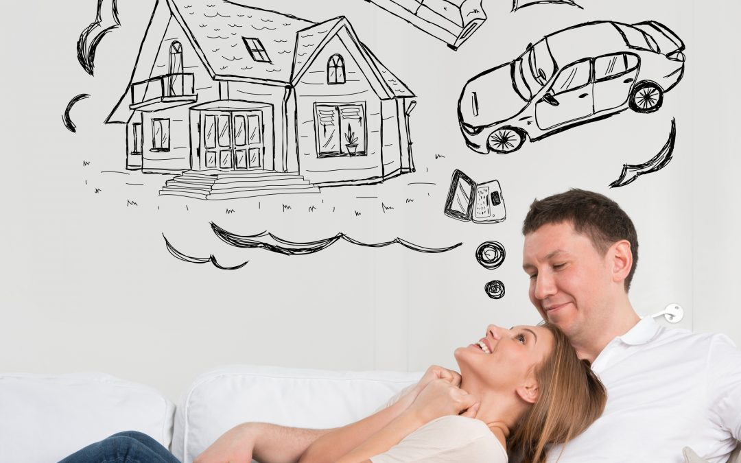 5 Effective Mortgage Marketing Ideas to Try Today