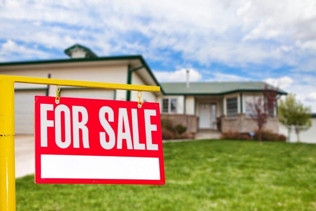 mortgage marketing ideas