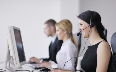 7 Tips to Grow Your Business with  Virtual Call Center Software