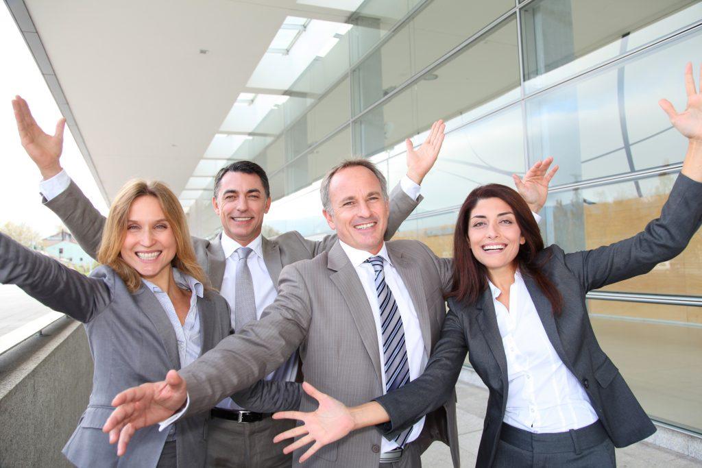 mortgage loan leads
