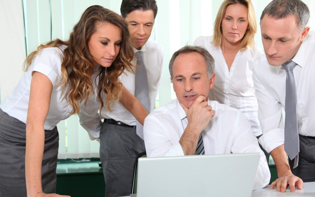 6 Effective Sales Training Tips You Haven't Tried Yet