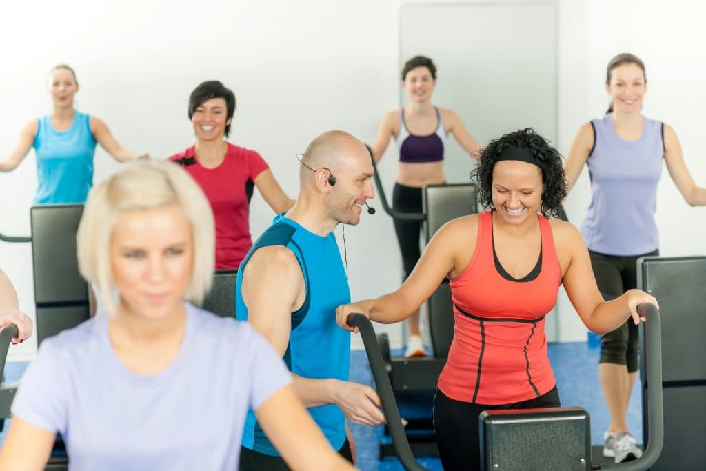 how to get leads for gym memberships