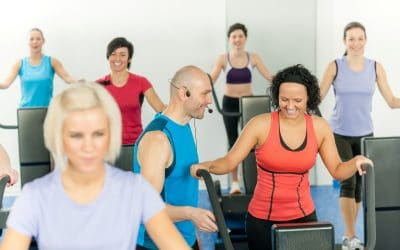 How to Get Leads for Gym Memberships (and Keep Them)