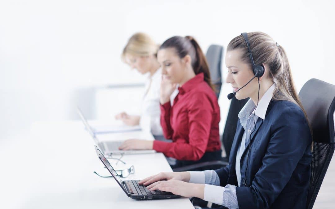 Free Telemarketing Scripts for Mortgage Companies