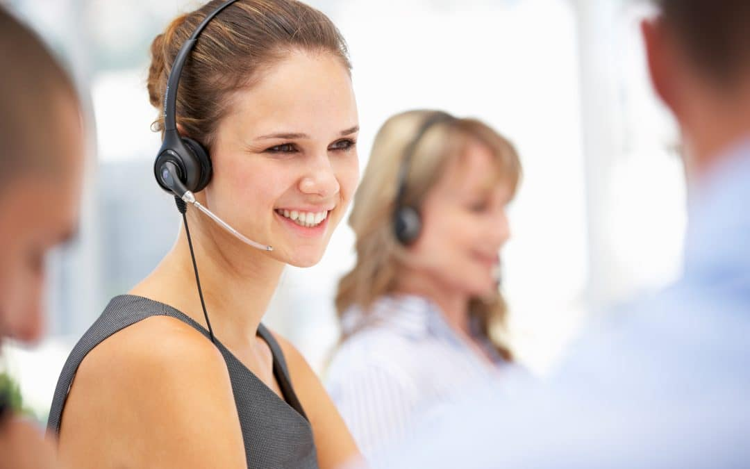 Telemarketing Lead Generation: 10 Ways to Ensure Success