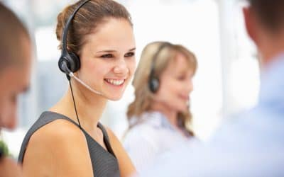 Effective Insurance Telemarketing Scripts