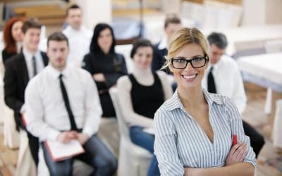 What Makes a Good Insurance Agent? 7 Things You Should Know