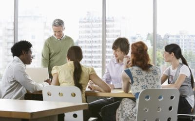 The Proven Value of Sales Training
