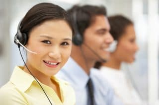 Top Benefits of Customer Call Tracking Software