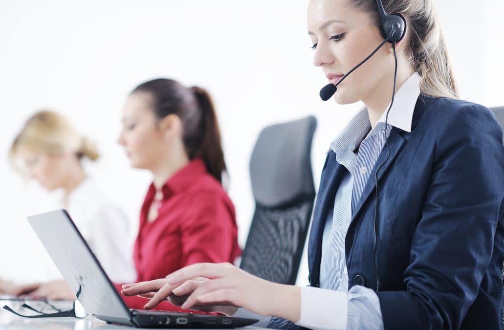 6 Skills for Great Virtual Call Center Solutions