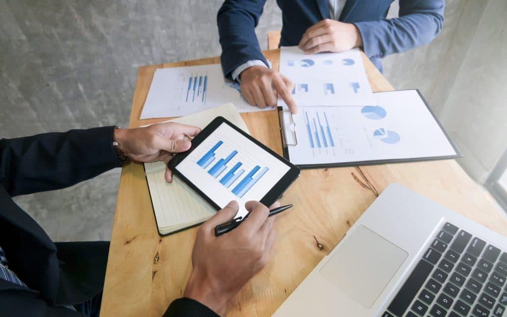 improve sales process