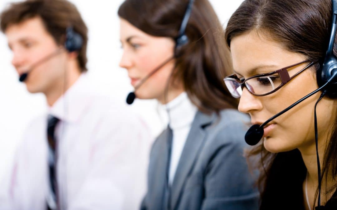 How to Use a Predictive Dialer (and Not Annoy People)