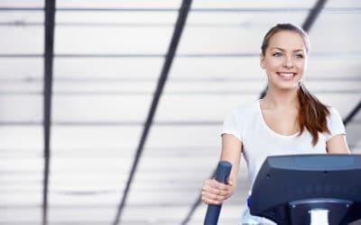 Managing a Gym Business That Gets Results