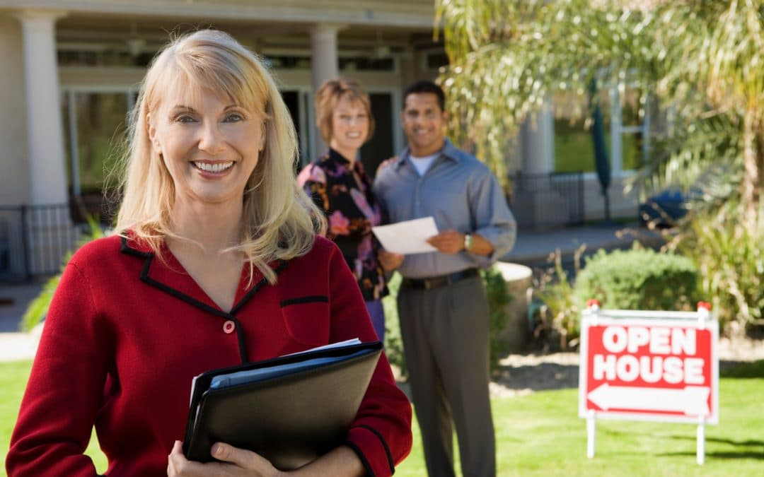 Sell My House Fast: 10 Tips to Get it Sold