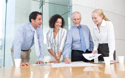 Strategies to Improve Sales Productivity: 5 Ideas to Try Right Now