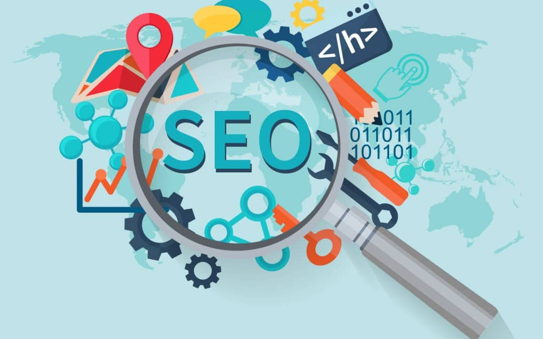 SEO Keyword Optimization: 8 Ways to Boost Website Traffic