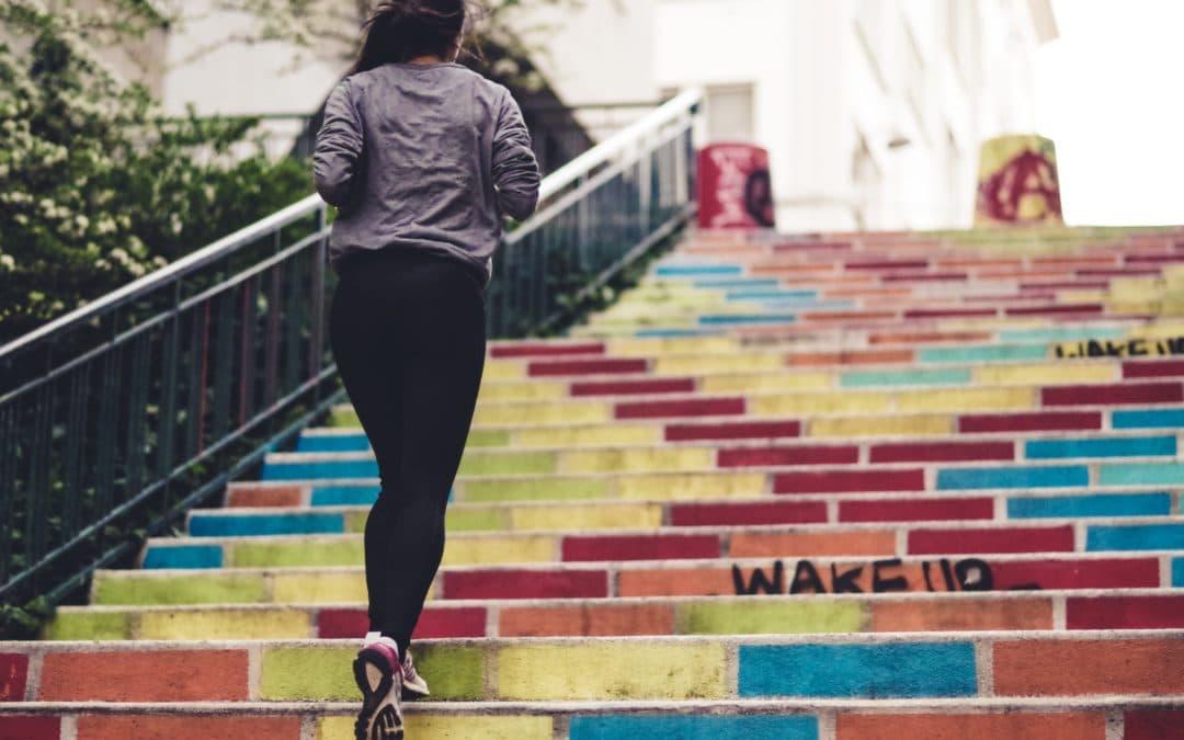 3 Powerful Ways to Take Lists to the Next Level