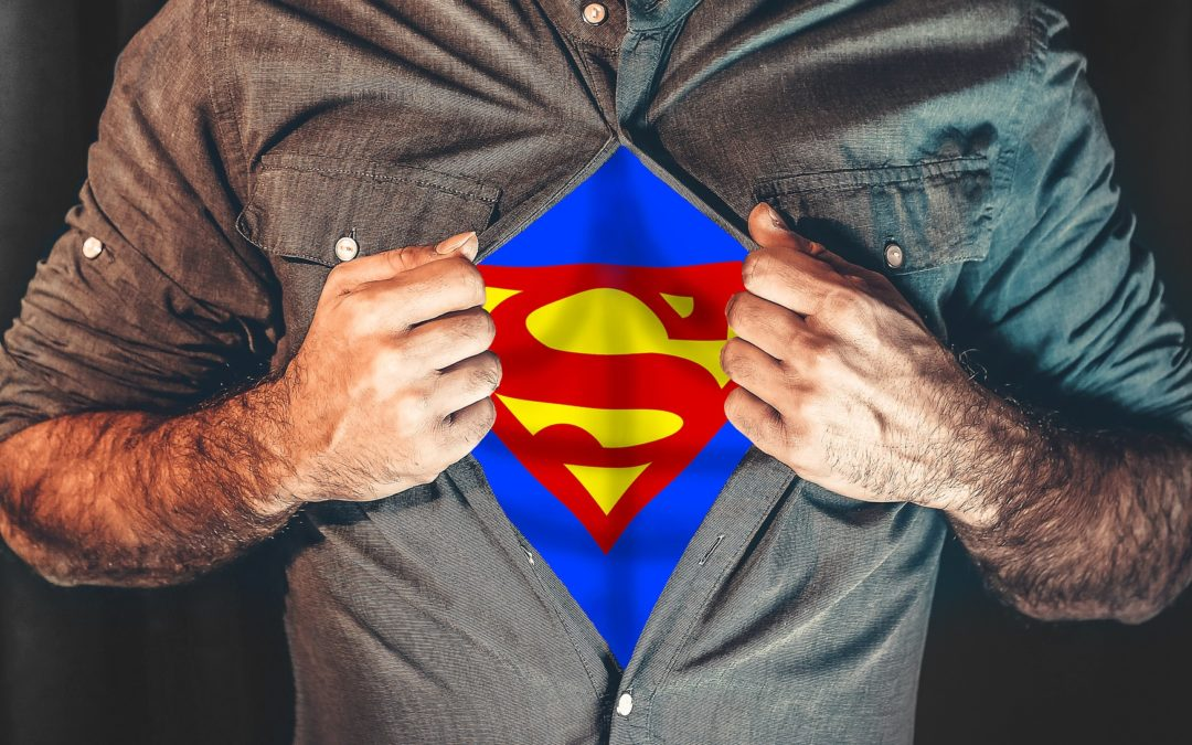 How to Overcome Objections in Insurance Sales: A Hero's Guide