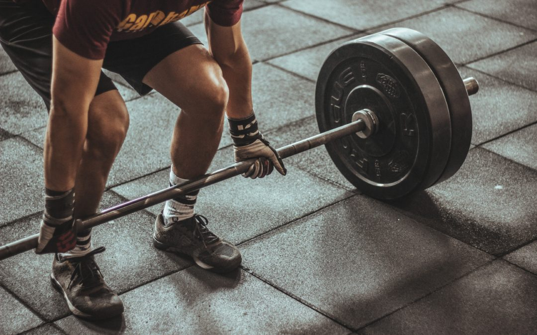 5 Tips to Bulk Up Your Gym Memberships