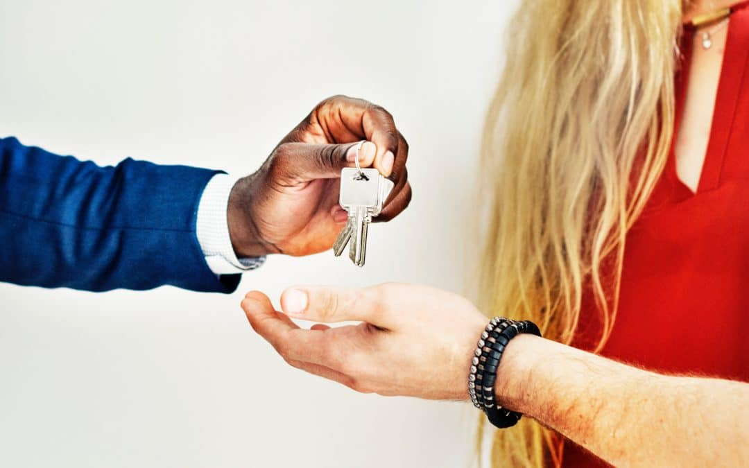 4 Fantastic Ways to Close More Real Estate Deals