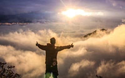 Want a Low-Stress, High-Reward Career? Be an Actuary!