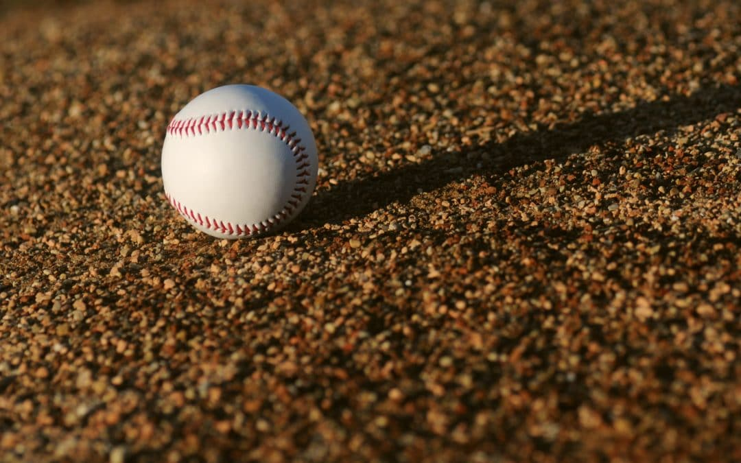 How to Knock Your Agency's Annual Goals Out of the Park