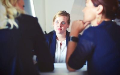 What You Need to Know to Ace Your Insurance Sales Interview