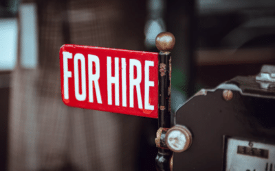 Employee Recruitment No No's You Need to Know Before You Start