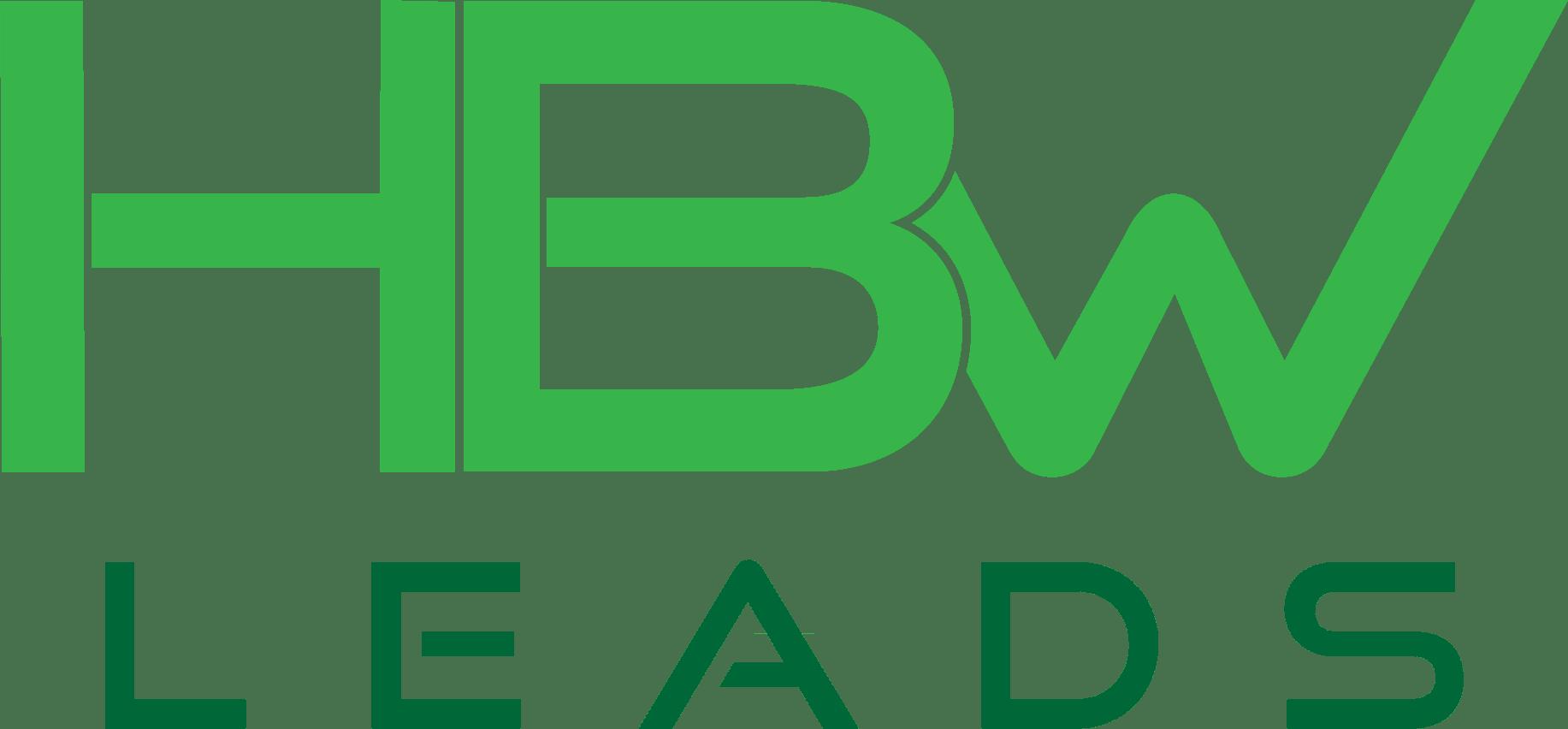 HBW Leads Logo